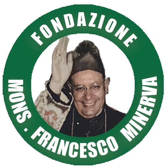 Fondazione Mons. Francesco Minerva